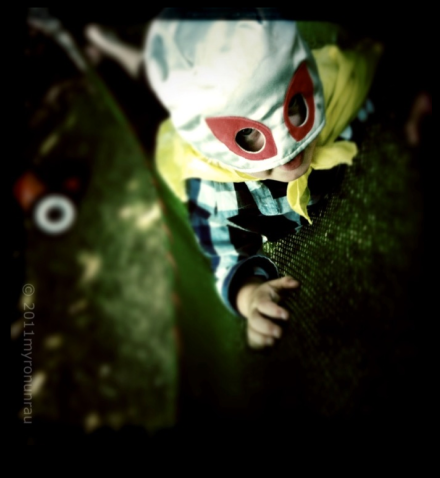 ©2011myronunrau, ©iphoneographythis